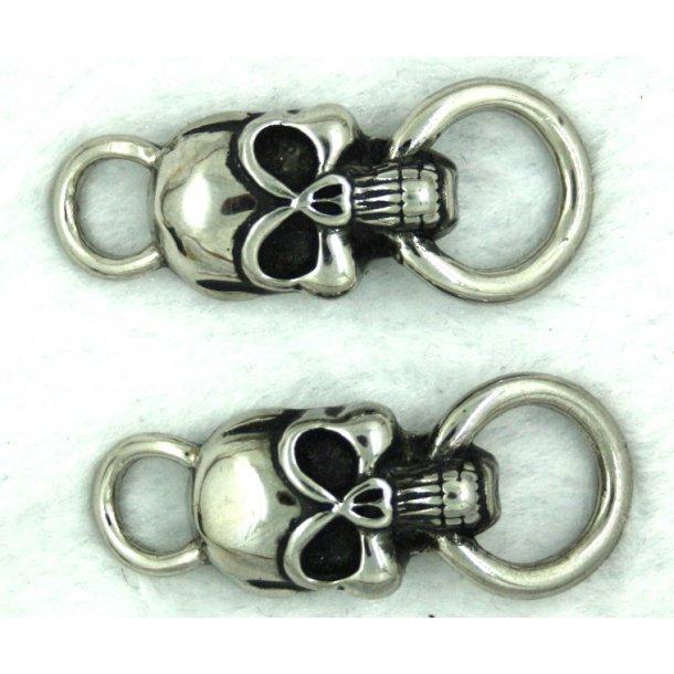 stål charms-8,