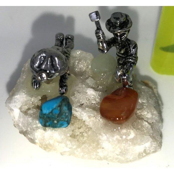 sten med minearbejder-27