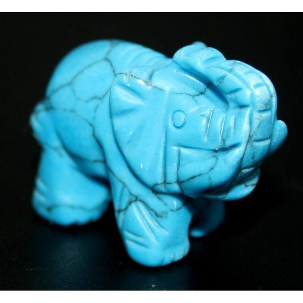 elefant-30mm