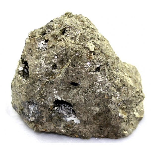 Pyrit-5
