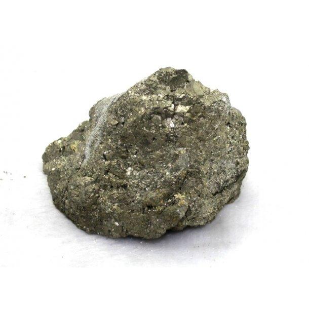 Pyrit-8