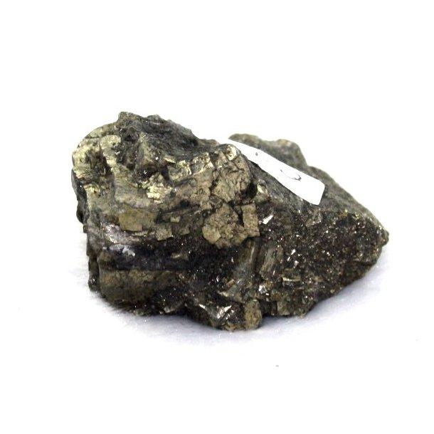 Pyrit-11