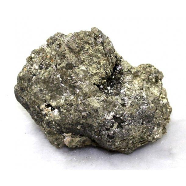 Pyrit-15